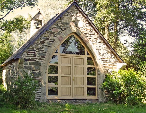 R alisations de fen tres portes bieuzy lanvaux morbihan 56 menuiserie le bodic - Bowling porte de la chapelle tarif ...