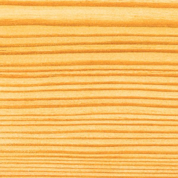 Menuiseries traditionnelles avec un large choix d 39 essences for Essence de terebenthine bois