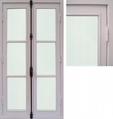 admin menuiserie le bodic menuiserie le bodic. Black Bedroom Furniture Sets. Home Design Ideas