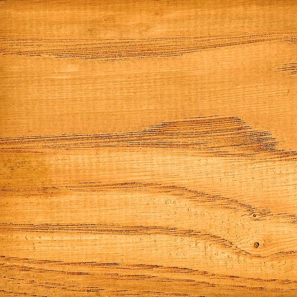 Menuiseries traditionnelles avec un large choix d'essences de bois Menuiserie Le Bodic # Châtaignier Bois De Chauffage