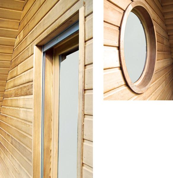 Menuisier fabriquant de portes fen tres volets bieuzy for Appui de fenetre bois