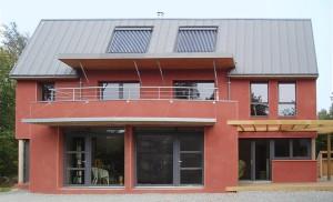 Maisons-Ecologiques-300x182 Nos réalisations