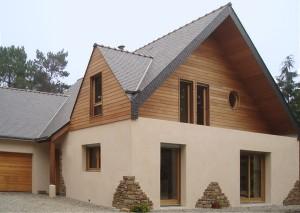 Maisons-traditionnelles-300x213 Nos réalisations